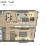 ultra-luxury-apartments-in-istanbul-for-sale-plan-009.jpg