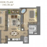 ultra-luxury-apartments-in-istanbul-for-sale-plan-010.jpg