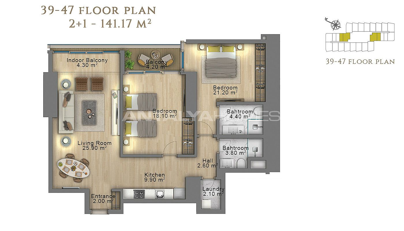 ultra-luxury-apartments-in-istanbul-for-sale-plan-011.jpg