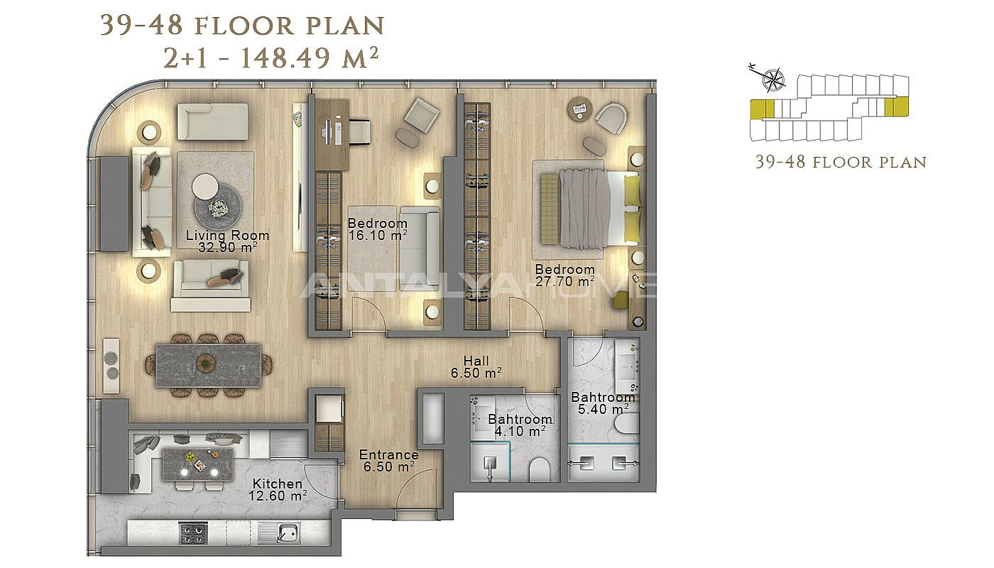 ultra-luxury-apartments-in-istanbul-for-sale-plan-014.jpg