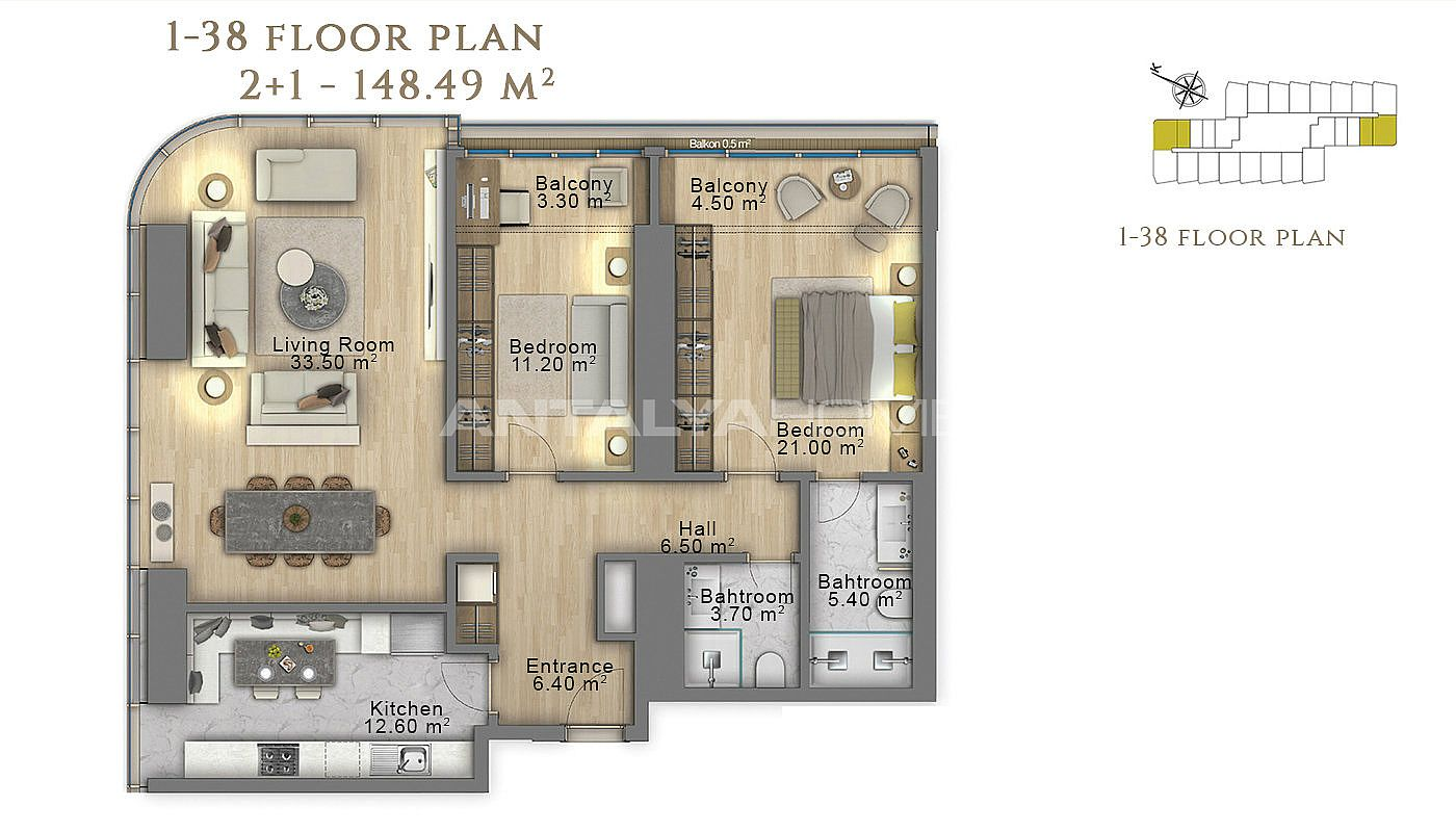 ultra-luxury-apartments-in-istanbul-for-sale-plan-015.jpg