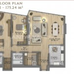 ultra-luxury-apartments-in-istanbul-for-sale-plan-016.jpg