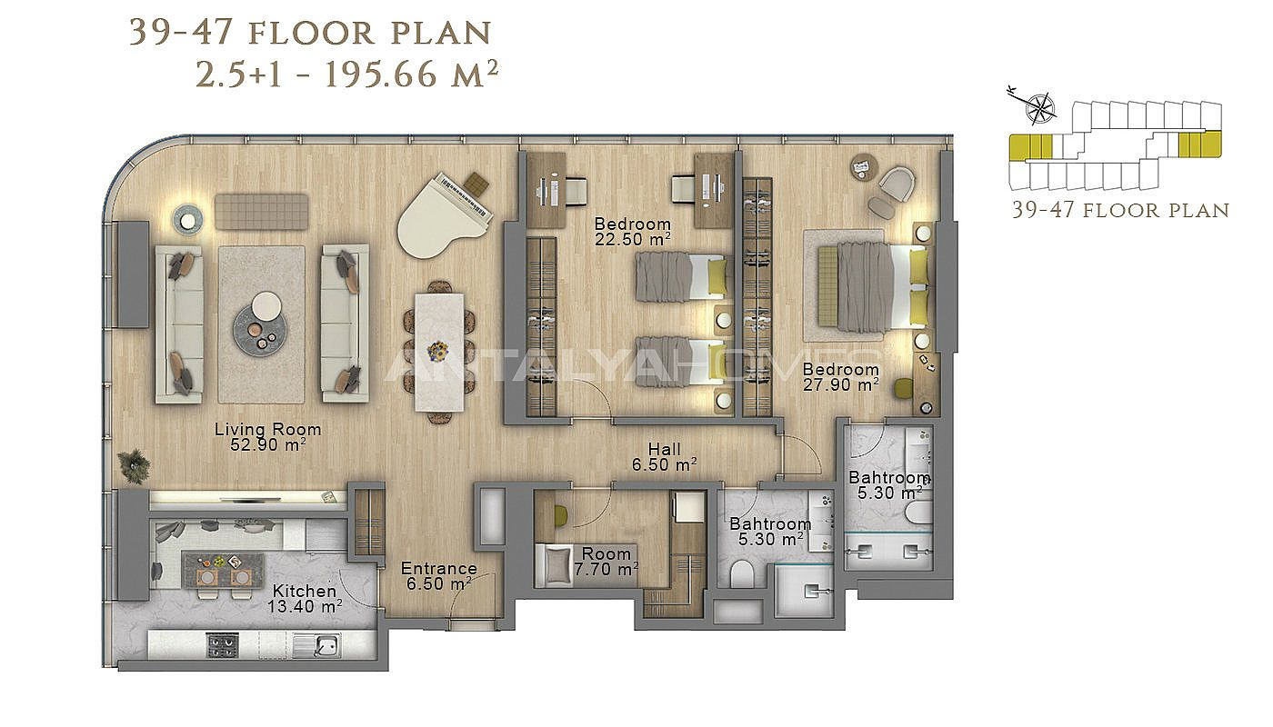 ultra-luxury-apartments-in-istanbul-for-sale-plan-017.jpg