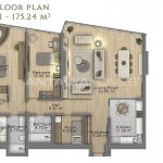ultra-luxury-apartments-in-istanbul-for-sale-plan-018.jpg