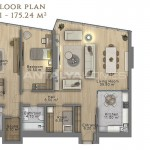 ultra-luxury-apartments-in-istanbul-for-sale-plan-019.jpg