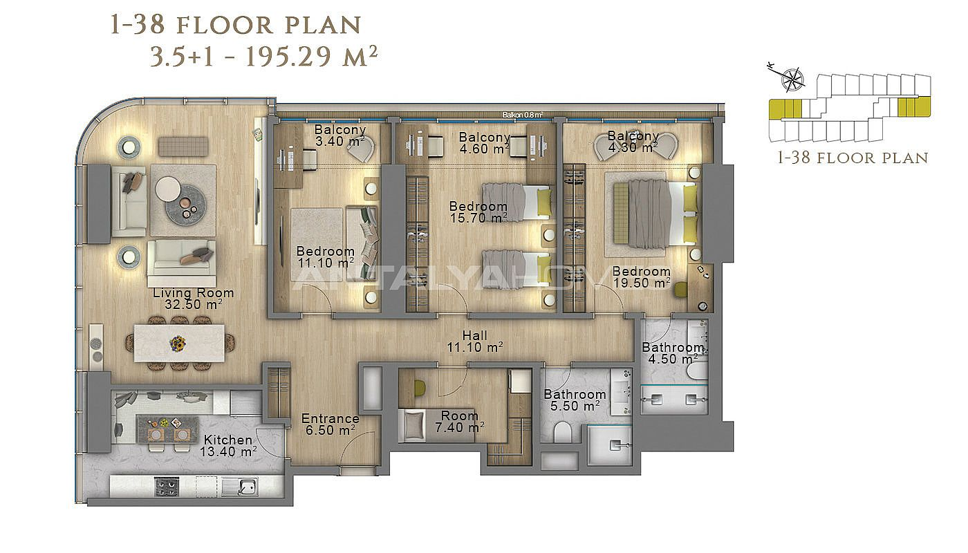 ultra-luxury-apartments-in-istanbul-for-sale-plan-020.jpg
