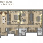 ultra-luxury-apartments-in-istanbul-for-sale-plan-021.jpg