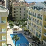 apartments-walking-distance-to-the-sea-in-turkey-antalya-001.jpg