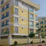 apartments-walking-distance-to-the-sea-in-turkey-antalya-002.jpg