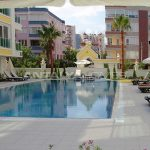 apartments-walking-distance-to-the-sea-in-turkey-antalya-003.jpg