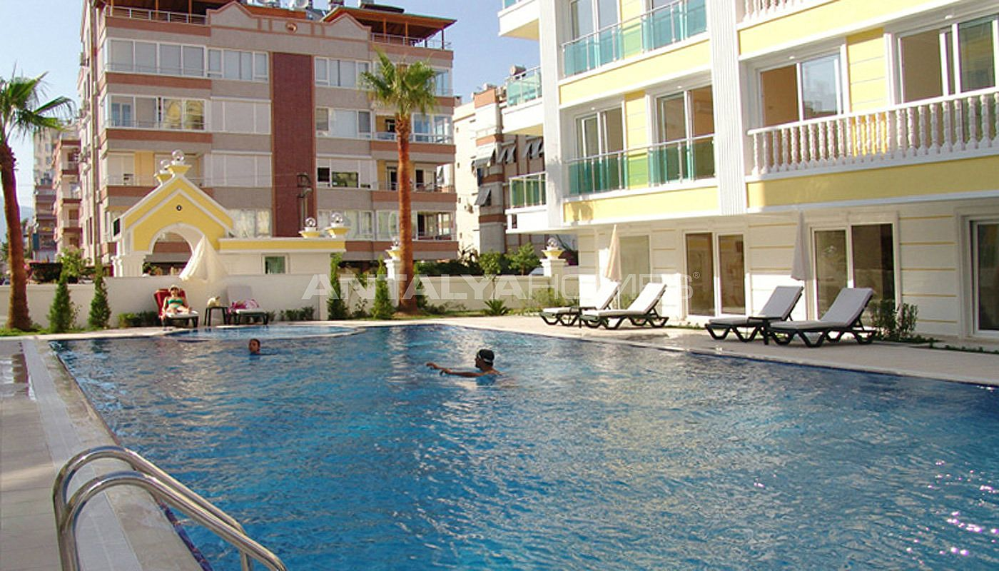 apartments-walking-distance-to-the-sea-in-turkey-antalya-005.jpg