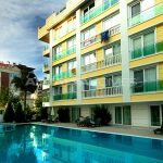 apartments-walking-distance-to-the-sea-in-turkey-antalya-007.jpg