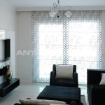 apartments-walking-distance-to-the-sea-in-turkey-antalya-interior-001.jpg