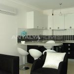 apartments-walking-distance-to-the-sea-in-turkey-antalya-interior-002.jpg