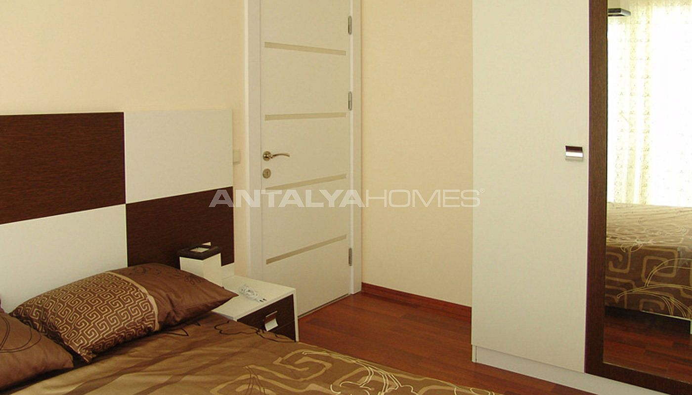 apartments-walking-distance-to-the-sea-in-turkey-antalya-interior-003.jpg
