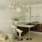 apartments-walking-distance-to-the-sea-in-turkey-antalya-interior-006.jpg