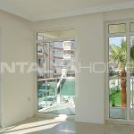 apartments-walking-distance-to-the-sea-in-turkey-antalya-interior-008.jpg