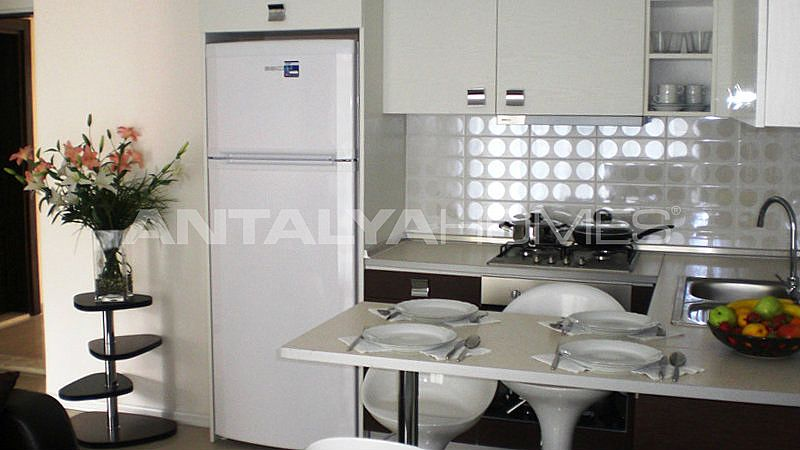 apartments-walking-distance-to-the-sea-in-turkey-antalya-interior-011.jpg