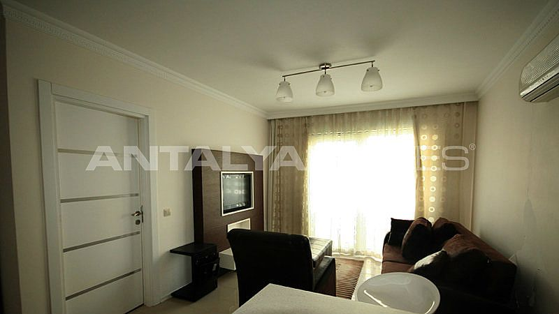 apartments-walking-distance-to-the-sea-in-turkey-antalya-interior-013.jpg