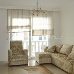 apartments-walking-distance-to-the-sea-in-turkey-antalya-interior-014.jpg