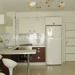 apartments-walking-distance-to-the-sea-in-turkey-antalya-interior-015.jpg