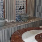apartments-walking-distance-to-the-sea-in-turkey-antalya-interior-018.jpg