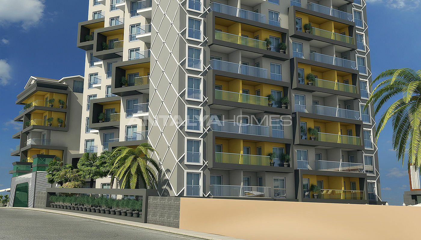 centrally-located-luxury-apartments-in-alanya-turkey-001.jpg