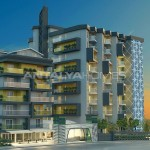 centrally-located-luxury-apartments-in-alanya-turkey-002.jpg