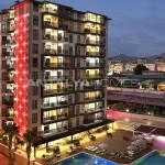 centrally-located-luxury-apartments-in-alanya-turkey-003.jpg