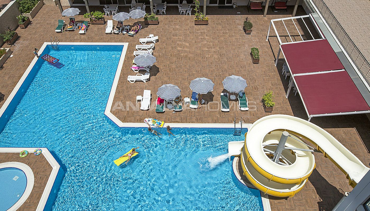 centrally-located-luxury-apartments-in-alanya-turkey-004.jpg