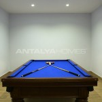 centrally-located-luxury-apartments-in-alanya-turkey-009.jpg