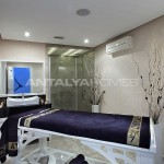 centrally-located-luxury-apartments-in-alanya-turkey-011.jpg