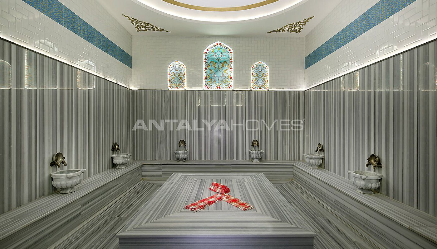 centrally-located-luxury-apartments-in-alanya-turkey-012.jpg