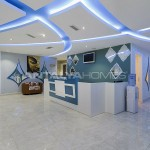 centrally-located-luxury-apartments-in-alanya-turkey-014.jpg