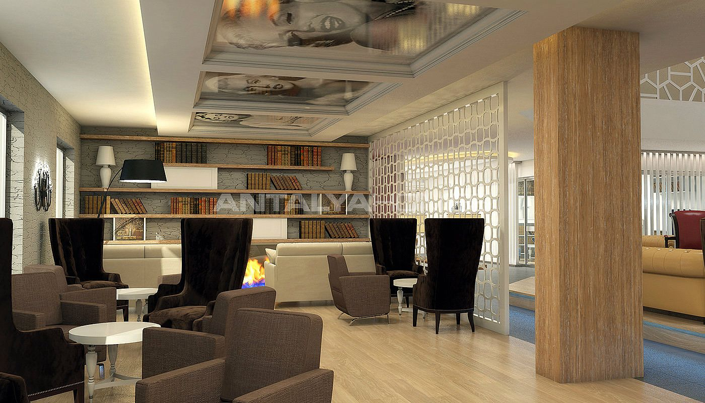centrally-located-luxury-apartments-in-alanya-turkey-020.jpg