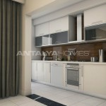 centrally-located-luxury-apartments-in-alanya-turkey-interior-001.jpg