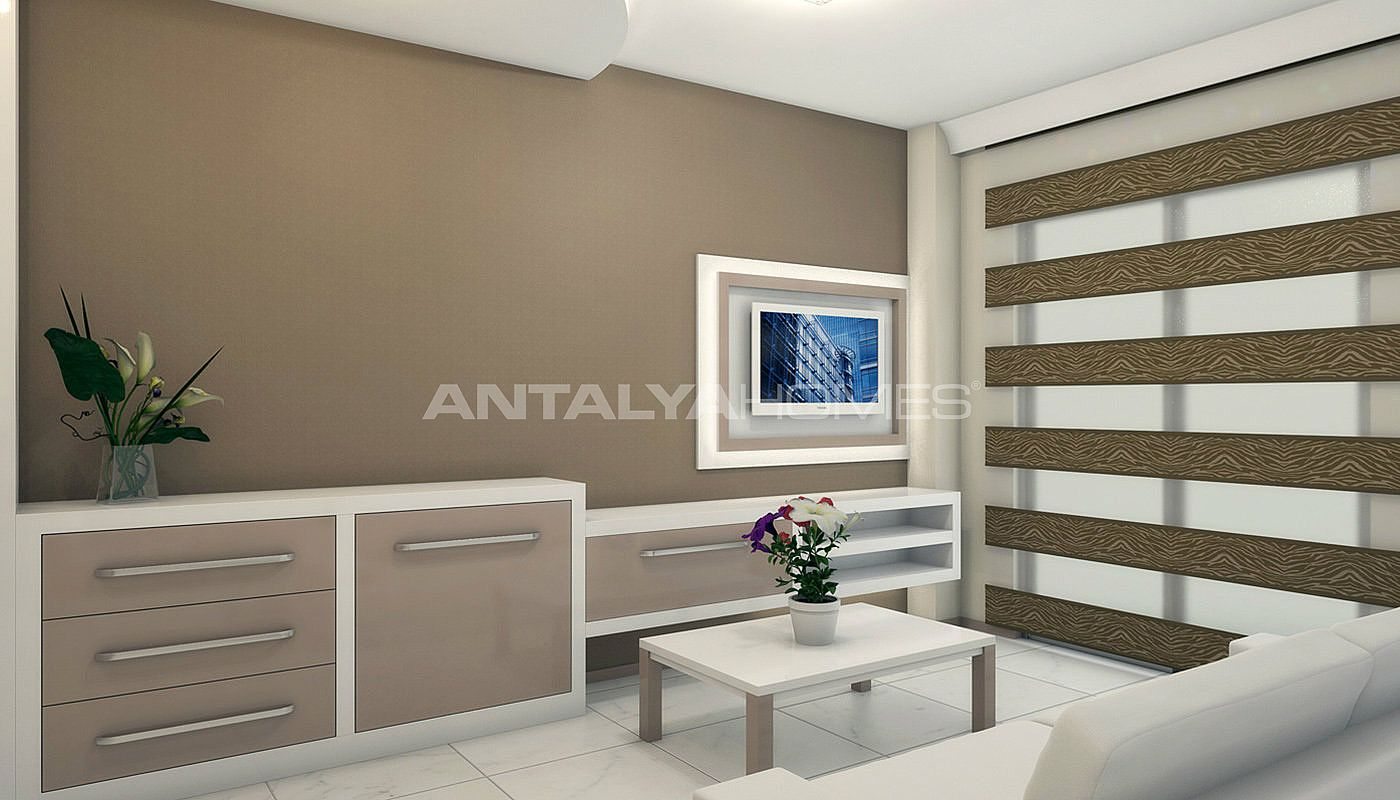 centrally-located-luxury-apartments-in-alanya-turkey-interior-002.jpg