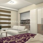 centrally-located-luxury-apartments-in-alanya-turkey-interior-003.jpg