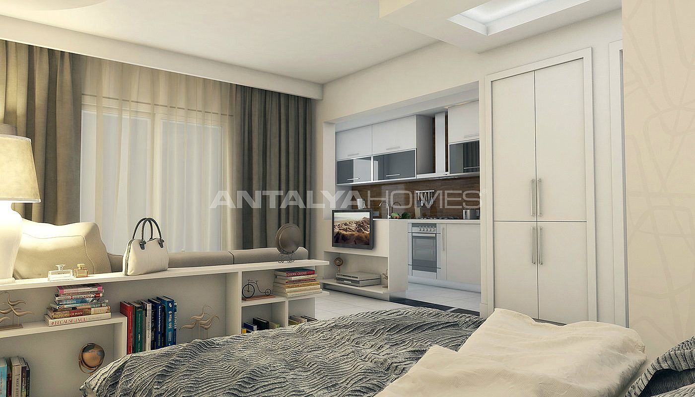 centrally-located-luxury-apartments-in-alanya-turkey-interior-004.jpg