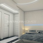 centrally-located-luxury-apartments-in-alanya-turkey-interior-005.jpg