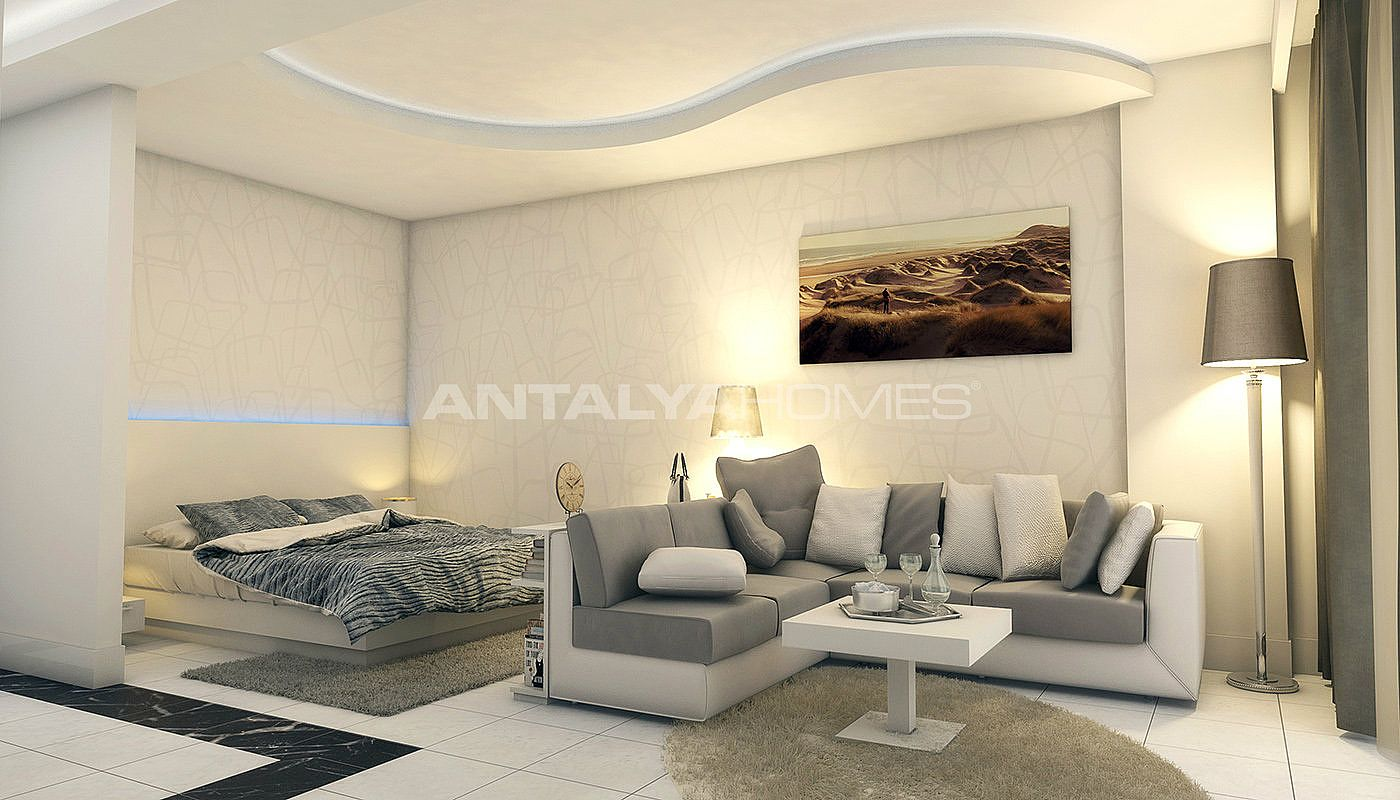centrally-located-luxury-apartments-in-alanya-turkey-interior-006.jpg