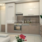 centrally-located-luxury-apartments-in-alanya-turkey-interior-007.jpg