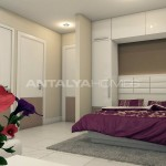 centrally-located-luxury-apartments-in-alanya-turkey-interior-008.jpg