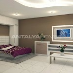 centrally-located-luxury-apartments-in-alanya-turkey-interior-009.jpg