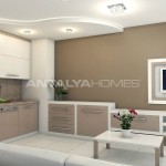 centrally-located-luxury-apartments-in-alanya-turkey-interior-010.jpg