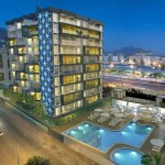 centrally-located-luxury-apartments-in-alanya-turkey-main.jpg