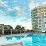 emerald-towers-alanya-antalya-01.jpg