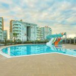 emerald-towers-alanya-antalya-02.jpg