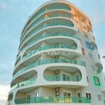 emerald-towers-alanya-antalya-03.jpg