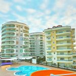 emerald-towers-alanya-antalya-05.jpg